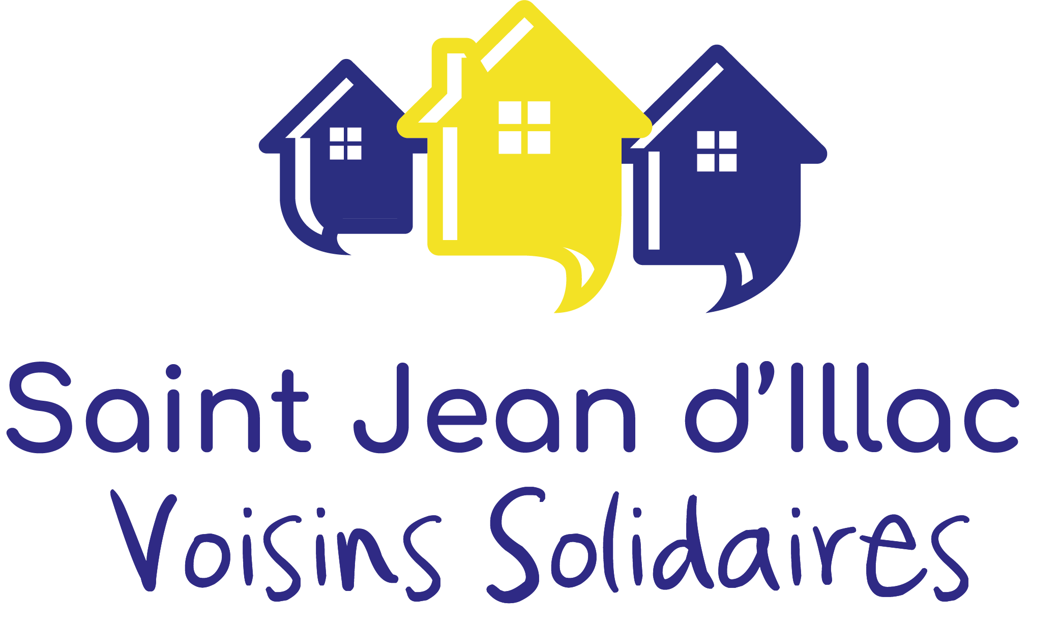 COVID19 Voisins Solidaires Module Site